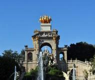 פארק ברצלונה